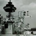 Levagood Park - Seashore Pool